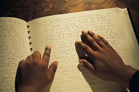 Ketua DPR Dukung Gerakan Wakaf Alquran Braille untuk Tuna Netra