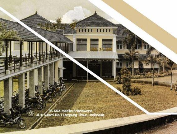 - rs wakaf lampung - Dompet Dhuafa Resmikan RS Berbasis Wakaf di Lampung