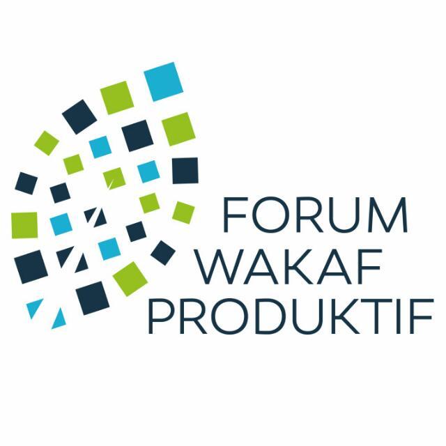 - logo fwp - Sumbangan Wakaf pada Peradaban Islam (2)