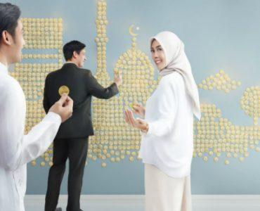 - ilustrasi wakaf asuransi 370x300 - Mengenal Wakaf Asuransi Syariah
