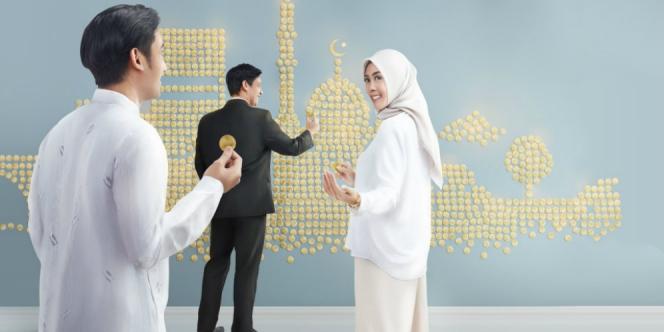 Mengenal Wakaf Asuransi Syariah