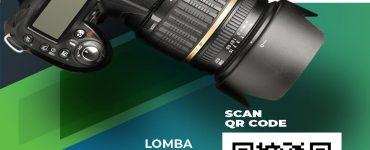 Lomba Video Wakaf Produktif Bogor lomba video wakaf - 20082019 Lomba Video Pendek Wakaf Produktif Square 370x150 - Lomba  Video Wakaf Produktif