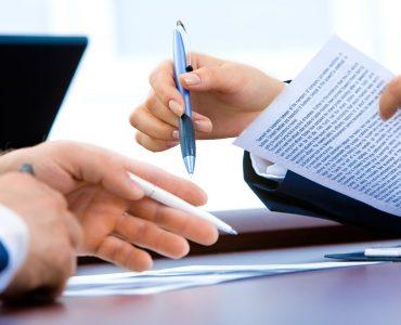 Peraturan BWI No. 3 Tahun 2008 - Penggantian Nazhir  - Peraturan BWI No - Peraturan BWI No. 3 Tahun 2008 – Penggantian Nazhir