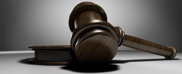 Peraturan Pemerintah No. 42 Tahun 2006 Tentang Wakaf  - Peraturan Pemerintah No - Peraturan Pemerintah No. 42 Tahun 2006 Tentang Wakaf