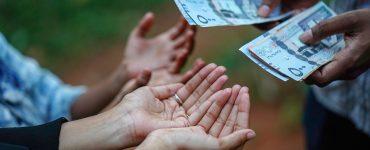 Fatwa MUI Tentang Wakaf Uang  - currency 4008635 960 720 370x150 - Fatwa MUI Tentang Wakaf Uang