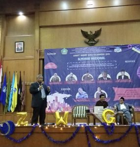BWI Mendorong UIN Jakarta Mendirikan Lembaga Wakaf di Sekitar Kampus bwi mendorong uin jakarta mendirikan lembaga wakaf di sekitar kampus - BWI Mendorong UIN Jakarta Mendirikan Lembaga Wakaf di Sekitar Kampus 285x300 - BWI Mendorong UIN Jakarta Mendirikan Lembaga Wakaf di Sekitar Kampus