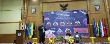 BWI Mendorong UIN Jakarta Mendirikan Lembaga Wakaf di Sekitar Kampus bwi mendorong uin jakarta mendirikan lembaga wakaf di sekitar kampus - BWI Mendorong UIN Jakarta Mendirikan Lembaga Wakaf di Sekitar Kampus 370x150 - BWI Mendorong UIN Jakarta Mendirikan Lembaga Wakaf di Sekitar Kampus