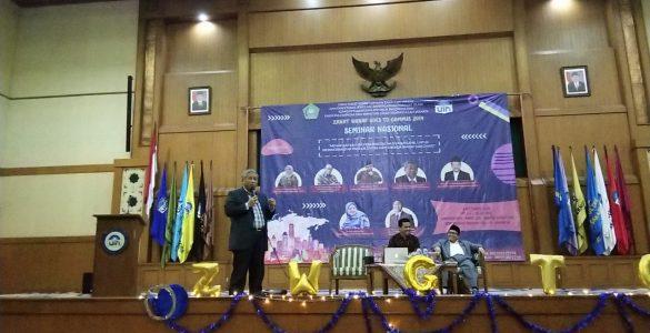 BWI Mendorong UIN Jakarta Mendirikan Lembaga Wakaf di Sekitar Kampus bwi mendorong uin jakarta mendirikan lembaga wakaf di sekitar kampus - BWI Mendorong UIN Jakarta Mendirikan Lembaga Wakaf di Sekitar Kampus 585x300 - BWI Mendorong UIN Jakarta Mendirikan Lembaga Wakaf di Sekitar Kampus