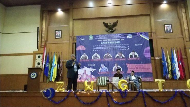 BWI Mendorong UIN Jakarta Mendirikan Lembaga Wakaf di Sekitar Kampus bwi mendorong uin jakarta mendirikan lembaga wakaf di sekitar kampus - BWI Mendorong UIN Jakarta Mendirikan Lembaga Wakaf di Sekitar Kampus 740x416 - BWI Mendorong UIN Jakarta Mendirikan Lembaga Wakaf di Sekitar Kampus