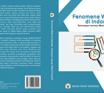 Fenomena Wakaf di Indonesia  - Fenomena Wakaf di Indonesia 335x300 - Fenomena Wakaf di Indonesia