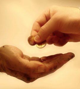 Islamic Study, State and Philanthropy, Waqf Act and National Law  - Filantropi Islam Dan Kemiskinan 270x300 - Negara Dan Filantropi Islam Studi Undang-Undang Wakaf Nomor 41 Tahun 2004