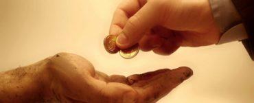 Islamic Study, State and Philanthropy, Waqf Act and National Law  - Filantropi Islam Dan Kemiskinan 370x150 - Negara Dan Filantropi Islam Studi Undang-Undang Wakaf Nomor 41 Tahun 2004