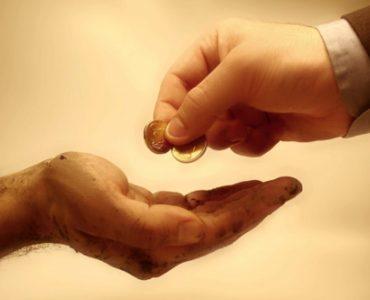 Islamic Study, State and Philanthropy, Waqf Act and National Law  - Filantropi Islam Dan Kemiskinan 370x300 - Negara Dan Filantropi Islam Studi Undang-Undang Wakaf Nomor 41 Tahun 2004