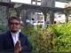 Badan Wakaf Indonesia Lakukan Pendataan Aset Wakaf  - Badan Wakaf Indonesia Lakukan Pendataan Aset Wakaf 80x60 - Badan Wakaf Indonesia Lakukan Pendataan Aset Wakaf
