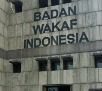 Badan Wakaf Indonesia Lakukan Inovasi Pengelolaan Wakaf Produktif  - Kantor BWI 335x300 - Badan Wakaf Indonesia Lakukan Inovasi  Pengelolaan Wakaf Produktif – Siaran Pers