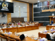 RDP Badan Wakaf Indonesia dengan Komisi VIII DPR RI  - RDP Badan Wakaf Indonesia dengan Komisi VIII DPR RI min 80x60 - RDP dengan Komisi VIII DPR RI, BWI Sampaikan Optimalisasi Pengembangan Wakaf