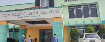 Mengenal Lebih Dekat Rumah Sakit Mata Berbasis Wakaf Pertama di Dunia  - Rumah sakit mata achmad wardi 370x150 - Mengenal Lebih Dekat Rumah Sakit Mata Berbasis Wakaf Pertama di Dunia