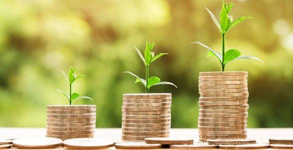 Wakaf Produktif Bisa Perkuat Stabilitas Keuangan Indonesia  - Wakaf Produktif Bisa Perkuat Stabilitas Keuangan Indonesia 585x300 - Wakaf Produktif  Bisa Perkuat Stabilitas Keuangan Indonesia