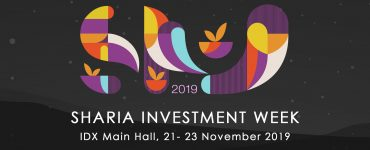 Sharia Investment Week 2019  - header idx website siw2019 370x150 - Sharia Investment Week 2019