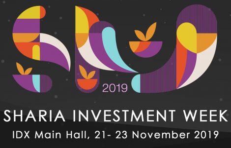 Sharia Investment Week 2019  - header idx website siw2019 470x300 - Sharia Investment Week 2019