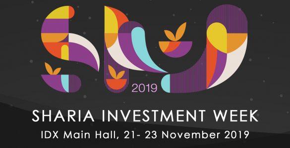 Sharia Investment Week 2019  - header idx website siw2019 585x300 - Sharia Investment Week 2019