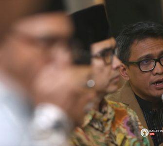 Badan Wakaf Indonesia Dorong Pengelolaan Wakaf Gunakan Platform Digital  - Badan Wakaf Indonesia Dorong Pengelolaan Wakaf Gunakan Platform Digital 335x300 - Badan Wakaf Indonesia Dorong Pengelolaan Wakaf Gunakan Platform Digital