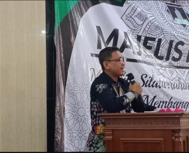 Badan Wakaf Indonesia Fokus Beri Pemahaman Wakaf kepada Milenial  - Badan Wakaf Indonesia Fokus Beri Pemahaman Wakaf kepada Milenial 370x300 - Badan Wakaf Indonesia Fokus Beri Pemahaman Wakaf kepada Milenial