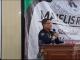 Badan Wakaf Indonesia Fokus Beri Pemahaman Wakaf kepada Milenial  - Badan Wakaf Indonesia Fokus Beri Pemahaman Wakaf kepada Milenial 80x60 - Badan Wakaf Indonesia Fokus Beri Pemahaman Wakaf kepada Milenial