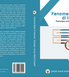 Fenomena-Wakaf-di-Indonesia-740x485  - Fenomena Wakaf di Indonesia 740x485 1 270x300 - Gratis Download Buku Fenomena Wakaf di Indonesia di Google Book
