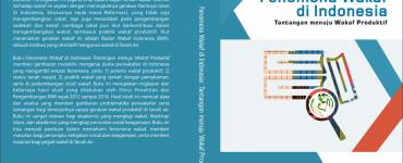 Fenomena-Wakaf-di-Indonesia-740x485  - Fenomena Wakaf di Indonesia 740x485 1 370x150 - Gratis Download Buku Fenomena Wakaf di Indonesia di Google Book