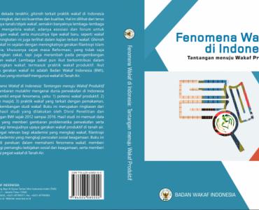 Fenomena-Wakaf-di-Indonesia-740x485  - Fenomena Wakaf di Indonesia 740x485 1 370x300 - Gratis Download Buku Fenomena Wakaf di Indonesia di Google Book