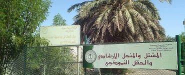 Sejarah Awal Mula Wakaf  - Kebun Khaibar Umar Bin Khatab 370x150 - Sejarah Awal Mula Wakaf