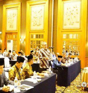 Poin-poin Rekomendasi Rakornas Badan Wakaf Indonesia 2019  - Poin poin Rekomendasi Rakornas Badan Wakaf Indonesia 2019 285x300 - Poin-poin Rekomendasi Rakornas Badan Wakaf Indonesia 2019
