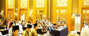 Poin-poin Rekomendasi Rakornas Badan Wakaf Indonesia 2019  - Poin poin Rekomendasi Rakornas Badan Wakaf Indonesia 2019 370x150 - Poin-poin Rekomendasi Rakornas Badan Wakaf Indonesia 2019