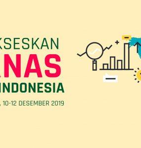 Sukseskan Rakornas Badan Wakaf Indonesia  - Sukseskan Rakornas BWI 285x300 - BWI Gelar Rakornas Guna Tingkatkan Pertumbuhan Wakaf Nasional