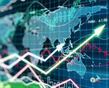 Wakaf Berpotensi Angkat Derajat Ekonomi  - Wakaf Berpotensi Angkat Derajat Ekonomi 370x300 - Wakaf Berpotensi Angkat Derajat Ekonomi