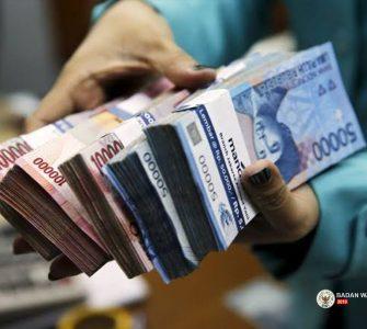 Wakaf Melalui Uang  - Wakaf Melalui Uang 335x300 - Wakaf Melalui Uang