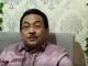 H. Djamaludin  - H - H. Djamaluddin, SH, M.Hum: Pentingnya Percepatan Sertifikasi Tanah Wakaf