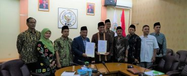 Inovasi Wakaf Produktif - Gerakan Wakaf Jakarta gerakan wakaf jakarta - Inovasi Wakaf Produktif Gerakan Wakaf Jakarta  370x150 - BWI dan GWJ Tanda Tangan Kerjasama Inovasi Wakaf Uang