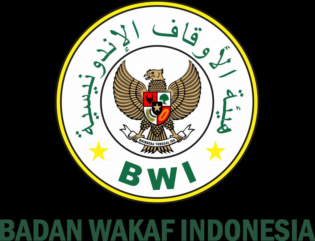 logo badan wakaf indonesia - Logo Badan Wakaf Indonesia Fix 1024x785 - Logo Badan Wakaf Indonesia