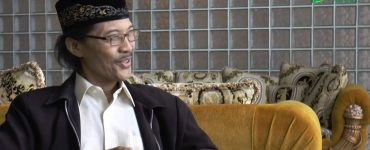 Susono Yusuf - Perkembangan Wakaf di Indonesia perkembangan wakaf - Susono Yusuf Perkembangan Wakaf di Indonesia 370x150 - Bincang Perkembangan Wakaf di Indonesia Bersama Drs. Susono Yusuf