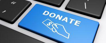 Wakaf Sebagai Sumber Pendistribusian Asset Untuk Kepentingan Publik  - Wakaf Sebagai Sumber Pendistribusian Asset Untuk Kepentingan Publik 370x150 - Wakaf Sebagai Sumber Pendistribusian Asset Untuk Kepentingan Publik