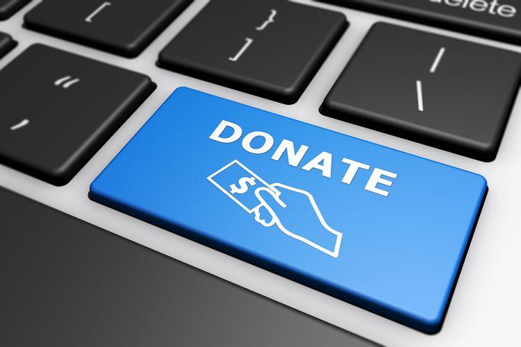 Wakaf Sebagai Sumber Pendistribusian Asset Untuk Kepentingan Publik  - Wakaf Sebagai Sumber Pendistribusian Asset Untuk Kepentingan Publik - Wakaf Sebagai Sumber Pendistribusian Asset Untuk Kepentingan Publik
