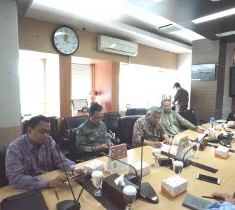 Badan Wakaf Indonesia Berhasil Bukukan Komitmen Peluncuran Batch Pertama Cash Waqf Linked Sukuk (CWLS) Seri I  - DSC02455 335x300 - Badan Wakaf Indonesia Berhasil Penuhi Komitmen Peluncuran Batch Pertama Cash Waqf Linked Sukuk