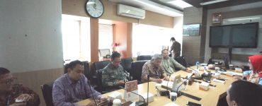 Badan Wakaf Indonesia Berhasil Bukukan Komitmen Peluncuran Batch Pertama Cash Waqf Linked Sukuk (CWLS) Seri I  - DSC02455 370x150 - Badan Wakaf Indonesia Berhasil Penuhi Komitmen Peluncuran Batch Pertama Cash Waqf Linked Sukuk