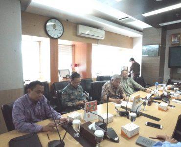 Badan Wakaf Indonesia Berhasil Bukukan Komitmen Peluncuran Batch Pertama Cash Waqf Linked Sukuk (CWLS) Seri I  - DSC02455 370x300 - Badan Wakaf Indonesia Berhasil Penuhi Komitmen Peluncuran Batch Pertama Cash Waqf Linked Sukuk