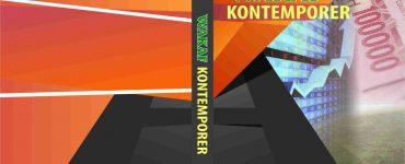 Buku Wakaf Kontemporer  - Buku Wakaf Kontemporer 370x150 - WAKAF KONTEMPORER