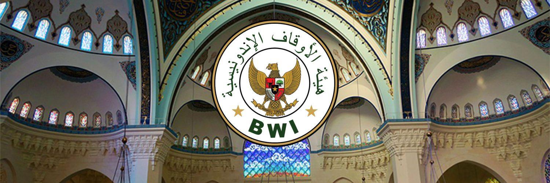 Pengumuman Pemenang Lomba Penulisan Naskah Khutbah Wakaf BWI Diundur  - Image Defaul Badan Wakaf Indonesia Large 1500x500 1 - Pengumuman Pemenang Lomba Penulisan Naskah Khutbah Wakaf BWI Diundur