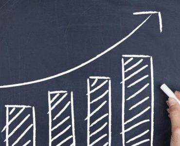 Wakaf Produktif Bisa Mandirikan Masyarakat Secara Ekonomi  - mandiri ekonomi 370x300 - Wakaf Produktif Bisa Mandirikan Masyarakat Secara Ekonomi