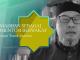 Ramadhan Momentum Berwakaf - Dr Imam Teguh Saptono  - Capture 80x60 - Ramadhan Momentum Berwakaf – Dr Imam Teguh Saptono – Tausiyah Ramadhan Yuk Berwakaf